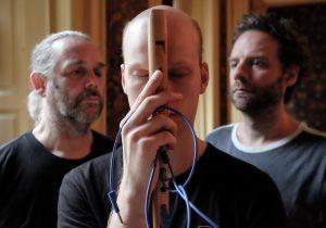 JACOB-3.0_foto-Wineke-van-Muiswinkel